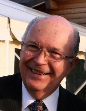 Ernie Truax