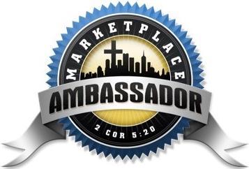 Marketplace Ambassador